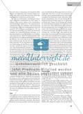 Aristoteles als Erfinder der modernen Naturwissenschaft Preview 8