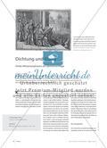 Dichtung und Klang - Ovids Metamorphosen als Sprechvorträge Preview 1