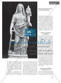 O Fortuna - Eine Einführung in die antike Philosophie am Beispiel der fortuna und ihrer remedia Preview 2