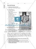 O Fortuna - Eine Einführung in die antike Philosophie am Beispiel der fortuna und ihrer remedia Preview 7