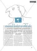 """""""Nun auch das Herz sich Luft machen wollte"""" - Seneca als Satiriker Preview 2"""