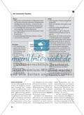 """""""Nun auch das Herz sich Luft machen wollte"""" - Seneca als Satiriker Preview 5"""