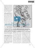 """""""Nun auch das Herz sich Luft machen wollte"""" - Seneca als Satiriker Preview 6"""