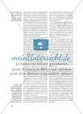 Facere docet  philosophia, non dicere! - Brief 1 der Epistulae morales als programmatischer Einstieg Preview 11