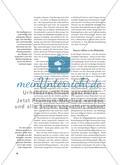 Facere docet  philosophia, non dicere! - Brief 1 der Epistulae morales als programmatischer Einstieg Preview 13