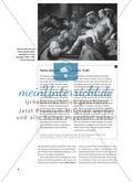 Facere docet  philosophia, non dicere! - Brief 1 der Epistulae morales als programmatischer Einstieg Preview 3