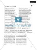 Facere docet  philosophia, non dicere! - Brief 1 der Epistulae morales als programmatischer Einstieg Preview 4
