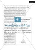 Facere docet  philosophia, non dicere! - Brief 1 der Epistulae morales als programmatischer Einstieg Preview 6