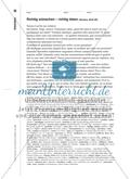 Richtig wünschen – richtig leben - Oder: Von Fremdbestimmung zu Selbstbestimmung – Senecas Brief 60 Preview 15