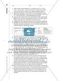 Richtig wünschen – richtig leben - Oder: Von Fremdbestimmung zu Selbstbestimmung – Senecas Brief 60 Preview 16