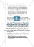 Seneca, Platon und die Matrix Preview 10