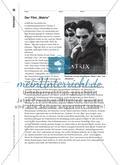Seneca, Platon und die Matrix Preview 7