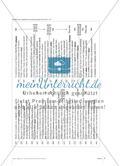testis abest somno, nec abest imitata voluptas - Byblis als Beispiel psychologischer Darstellung bei Ovid Preview 10