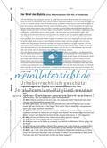 testis abest somno, nec abest imitata voluptas - Byblis als Beispiel psychologischer Darstellung bei Ovid Preview 14