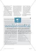 testis abest somno, nec abest imitata voluptas - Byblis als Beispiel psychologischer Darstellung bei Ovid Preview 4