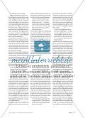 testis abest somno, nec abest imitata voluptas - Byblis als Beispiel psychologischer Darstellung bei Ovid Preview 6
