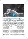 testis abest somno, nec abest imitata voluptas - Byblis als Beispiel psychologischer Darstellung bei Ovid Preview 8