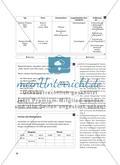 Fabel-hafte Grammatik - Grammatikwiederholung mit den Phaedrusfabeln Preview 5