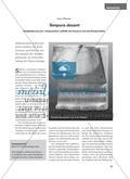 Tempora docent - Textgliederung und -interpretation mithilfe der Tempora und des Tempusreliefs Preview 1