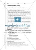 Kompetente Grammatikanwendung in der Lektürephase mit Beispielen zu Seneca-Briefen Preview 8
