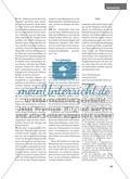 """""""Scrapbooking auf Latein"""" – oder doch ein Vademecum? - Eine (fast) unbemerkte Ermittlung unterschiedlichster Fähig- und Fertigkeiten Preview 4"""