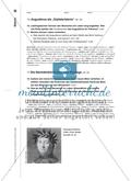 Petrarcas Besteigung des Mont Ventoux - Raumtopik zwischen Oben und Innen an der Schwelle von Mittelalter und Renaissance Preview 10