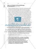 Petrarcas Besteigung des Mont Ventoux - Raumtopik zwischen Oben und Innen an der Schwelle von Mittelalter und Renaissance Preview 11