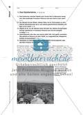 Petrarcas Besteigung des Mont Ventoux - Raumtopik zwischen Oben und Innen an der Schwelle von Mittelalter und Renaissance Preview 9