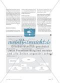 Erschließung und Interpretation poetischer Texte - Vorschläge zur Martial-, Catull- und Horazlektüre Preview 4