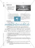 Erschließung und Interpretation poetischer Texte - Vorschläge zur Martial-, Catull- und Horazlektüre Preview 6
