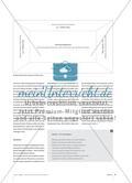 Spontanes Textverständnis mit der Placemat-Activity-Methode - Catull, c. 72 Preview 2