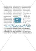 Ecce togas viriles! - Textorientierte Erschließung in der Lehrbuchphase Preview 6