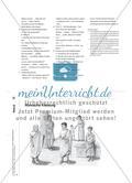 Ecce togas viriles! - Textorientierte Erschließung in der Lehrbuchphase Preview 7