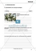 Biologie_neu, Sekundarstufe II, Allgemeine Biologie