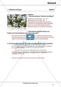 Neobiota - Definition des Begriffs Preview 2