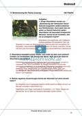 Bereicherung der Fauna - Betrachtung des Waschbären Preview 2
