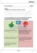 Impfungen - Pro und Contra Preview 1