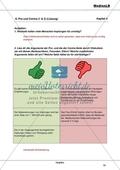 Impfungen - Pro und Contra Preview 2