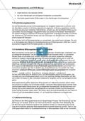 Bildungsstandards - Inhalte, Ziele, Kompetenzen und Anforderungsbereiche. Preview 4
