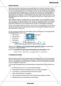 Mediendidaktik - Erläuterungen und Hinweise für die Praxis Preview 2