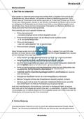 Mediendidaktik - Erläuterungen und Hinweise für die Praxis Preview 4