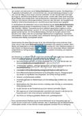 Mediendidaktik - Erläuterungen und Hinweise für die Praxis Preview 5