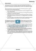 Mediendidaktik - Erläuterungen und Hinweise für die Praxis Preview 6