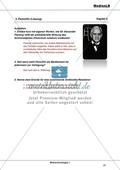 Penicillin - Entdeckung beschreiben Preview 2
