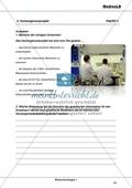 Biologie_neu, Sekundarstufe II, Genetik, Erbkrankheiten, Genetische Ursachen und Prophylaxe