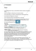 Biotechnologie - Testaufgaben mit Erläuterung Preview 1
