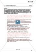 Teichwirtschaft - Voraussetzungen der Teiche für Fischzucht Preview 2