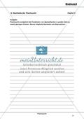 Biologie_neu, Sekundarstufe II, Tiere, Fische, Fische als Nutztiere und Schutz von Fischbeständen