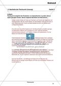 Fischzucht - Nachteile und Alternativen Preview 2