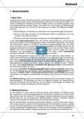 Mediendidaktik - Allgemeine Informationen + Aufbau moderner didaktischer DVDs und deren Einsatz Preview 1